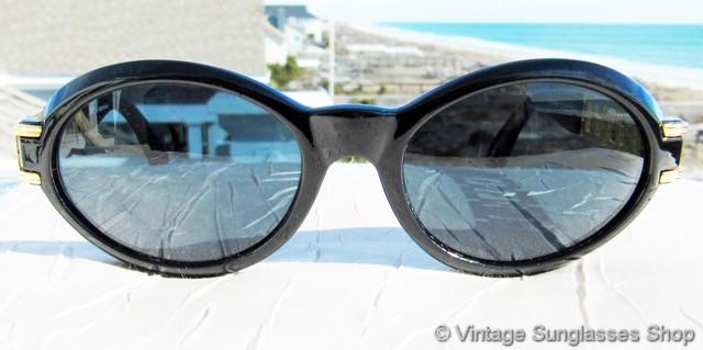 3cebce1c74d Versace Mod 486 Col 852 Sunglasses
