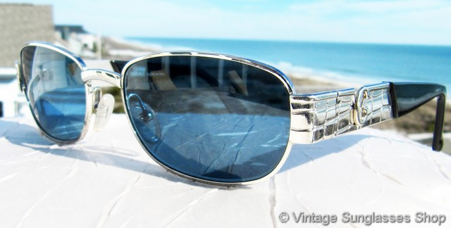 Vintage Versace Sunglasses Men  vintage versace sunglasses for men and women page 4