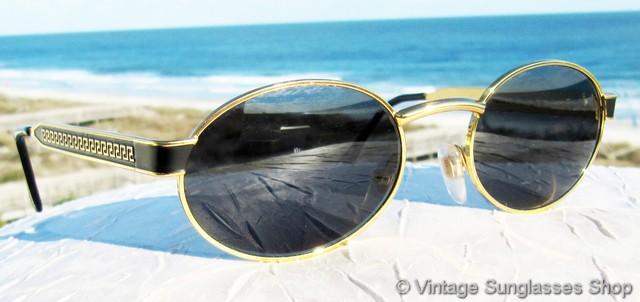 Mod Sunglasses Men  vintage versace sunglasses for men and women page 9