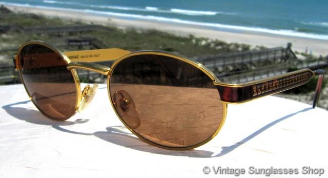 vintage versace sunglasses for men and women page 2. Black Bedroom Furniture Sets. Home Design Ideas