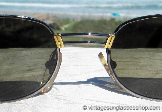 465e9ab956ef7 Versace Mod S70 Col 91M Sunglasses