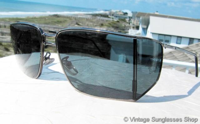9906302d435b Versace Medusa Metal Shield Sunglasses
