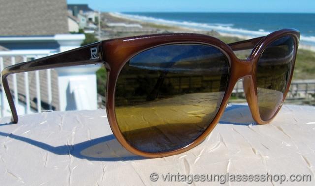 Vuarnet Nautilux Sunglasses  vuarnet 002 nautilux sunglasses