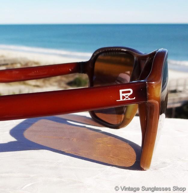 Vuarnet Traditional Brown Sunglasses 003   City of Kenmore, Washington 08831ea97a