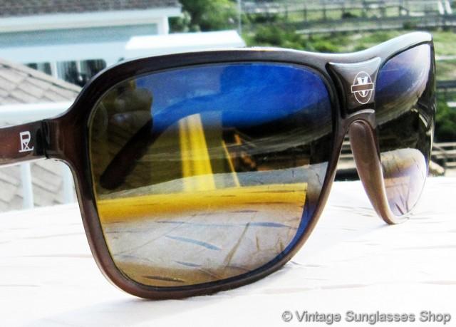 Vuarnet Nautilux Sunglasses  vuarnet 003 nautilux sunglasses
