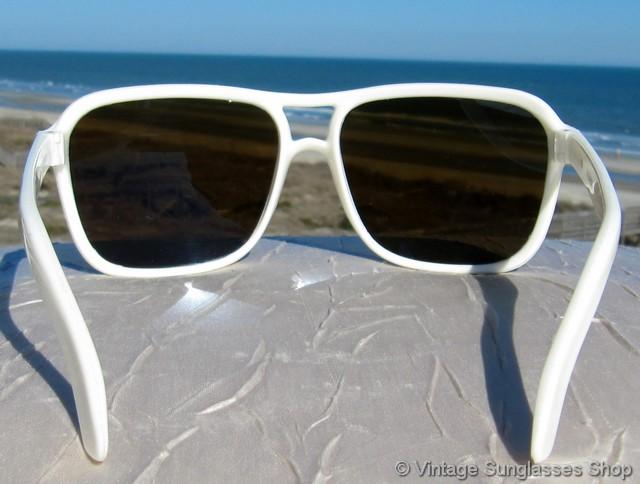 Vuarnet Sunglasses 003   City of Kenmore, Washington 14a15cb5a5