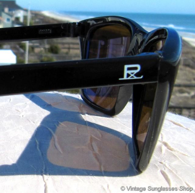 Vuarnet Nautilux Sunglasses  vuarnet 006 nautilux sunglasses