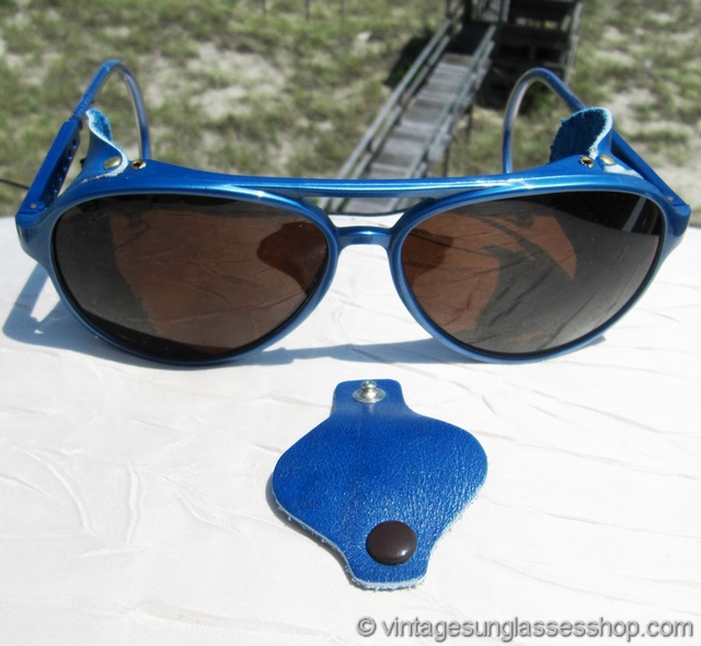 Most Durable Sunglasses  vintage sunglasses for men and women page 99
