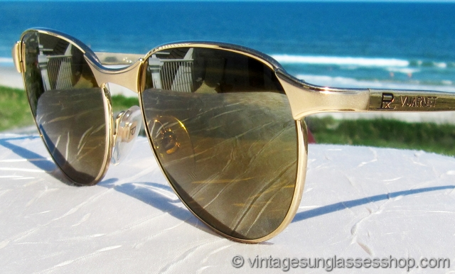 24aa7bab7f VS2114  Vintage Vuarnet 040 sunglasses are one of the most elegant and  sophisticated styles ever produced by Vuarnet