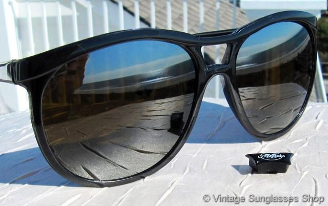 c2f23c2c5f5 Vuarnet Sunglasses 084 Ay