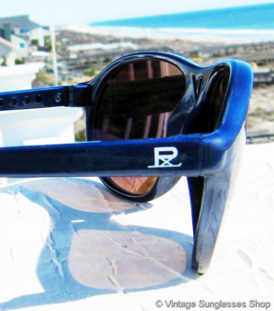 Most Durable Sunglasses  vintage sunglasses for men and women page 262