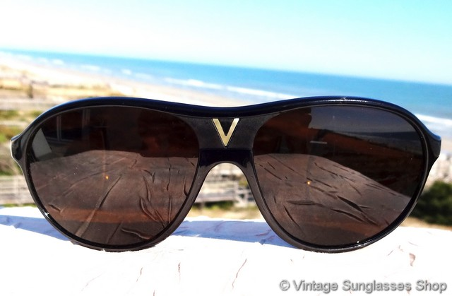e7d64efd8bc Vuarnet Sunglasses 085