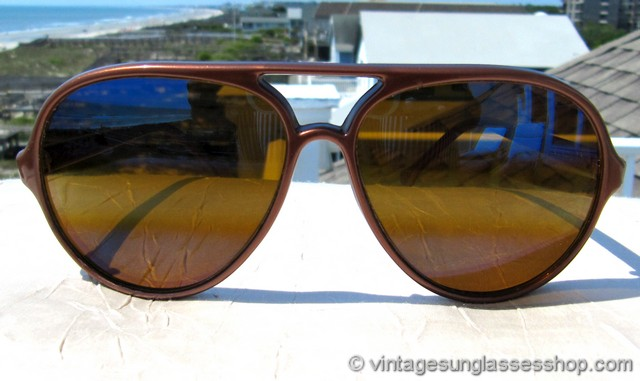 a8c3bef2b7f Old Stock Vintage Vuarnet Sunglasses For Sale