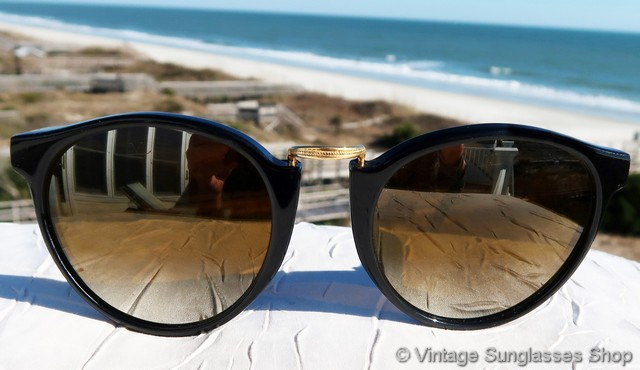 Vintage Vuarnet Sunglasses  vintage vuarnet sunglasses and glacier glasses