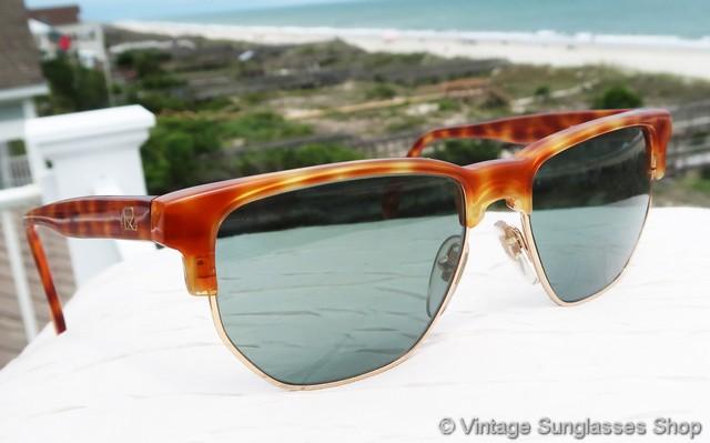 Vuarnet Px3000 Wayfarer Inspired Sunglasses   City of Kenmore ... 88ae5d430e