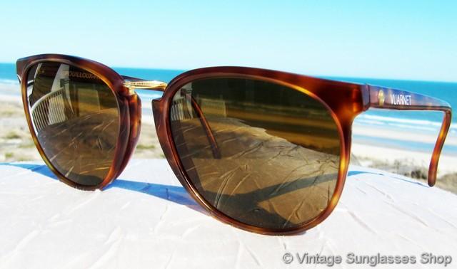 5a1f9484c43 Vintage Vuarnet Sunglasses and Glacier Glasses - Page 16