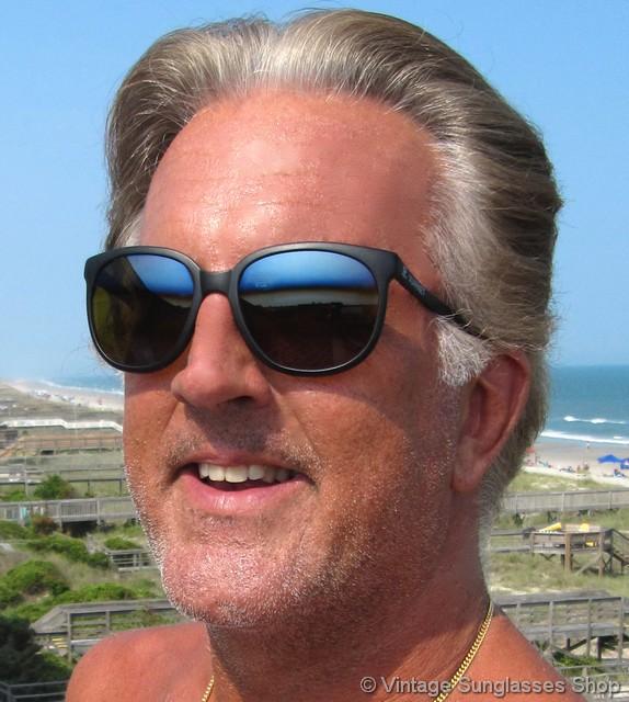 Vuarnet Nautilux Sunglasses  vuarnet nautilux 002 sunglasses