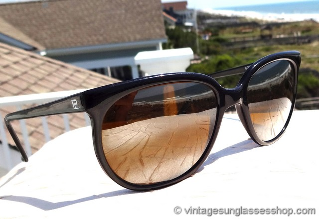 Vintage Vuarnet Sunglasses For  vintage vuarnet sunglasses and glacier glasses