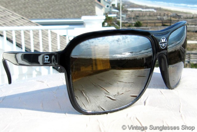 vuarnet sunglasses lull  vuarnet cateye skilynx sunglasses 003