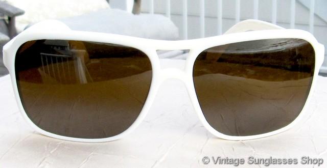 Vuarnet Px4000 Skilynx Aviator Sunglasses 085   City of Kenmore ... 218f57e1fb