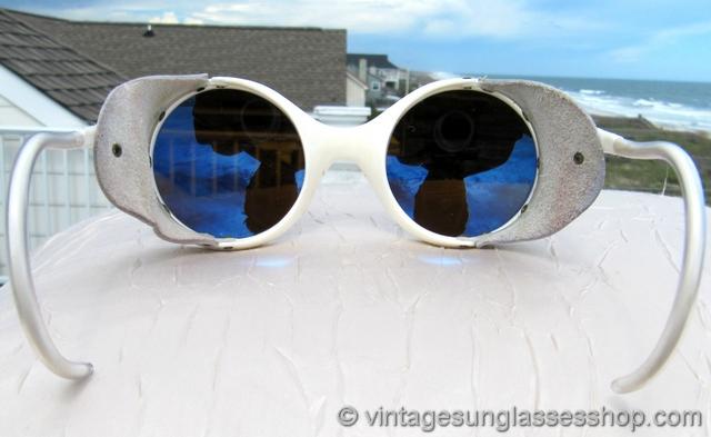 vuarnet sunglasses lull  vuarnet sunglasses